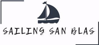 Sailingsanblas