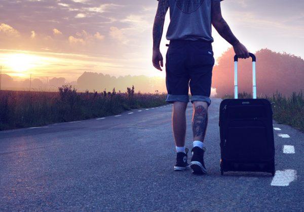 Ce qu'il faut savoir l'agent de voyage